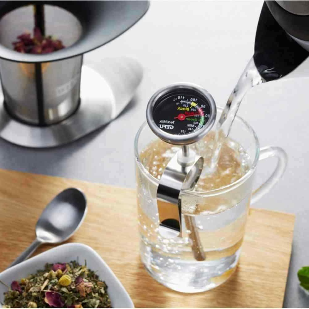 the et milchthermometer thermometre cuisiner boissons chaude